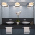 Benefits of a Bathroom Mirror