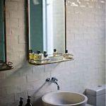 Tips in Choosing the Ideal Bathroom Tiles