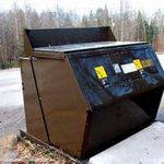 Why Should You Consider Hiring a Skip for a Bathroom Renovation Project?