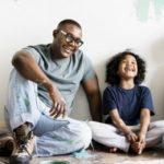 Looking at Legitimate Bathroom Renovation Benefits